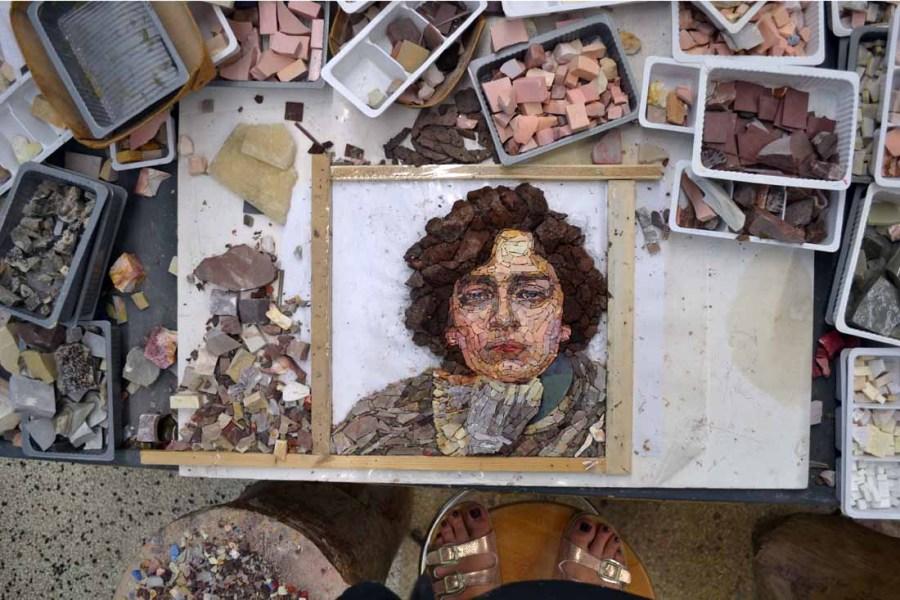 mused_mosaik_portrait_38