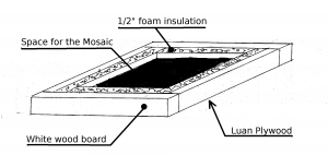 Crate-002