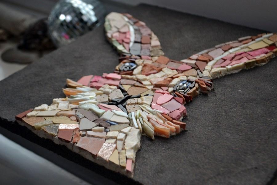 mused_workshop_mosaic_43