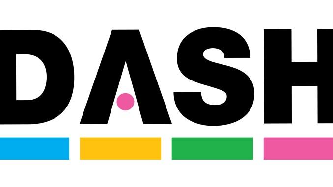 DASH Arts