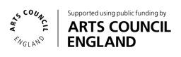Art Council Logo
