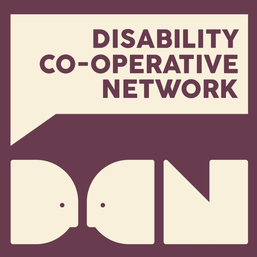 Disability Coi-operative Network