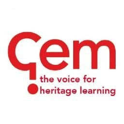 Group for Education in Museums