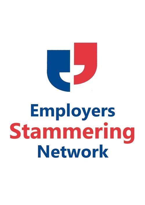 Employers Stammering Network