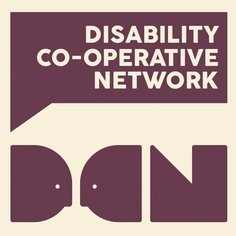 Disability Co-operative Network