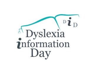 Dyslexia Information Day Logo
