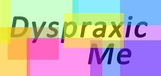 Dyspraxic Me
