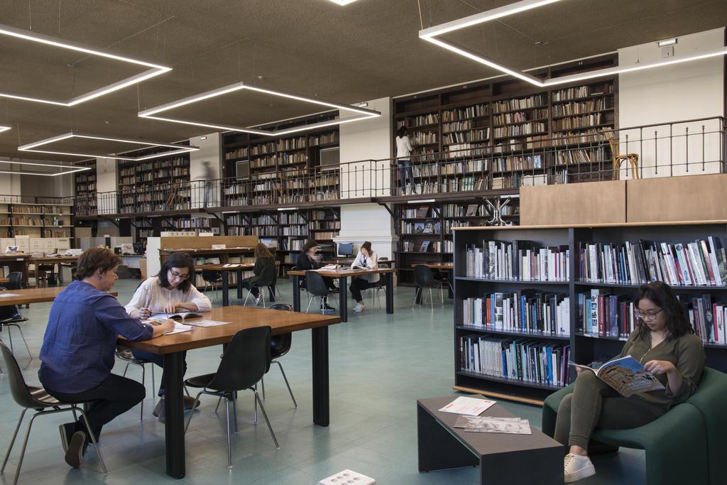bibliotheque le site officiel du musee d aquitaine
