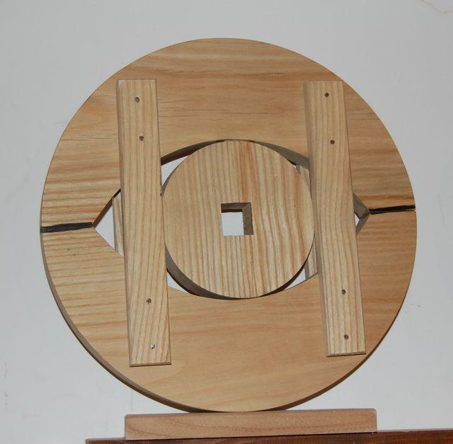 roue-sumerienne