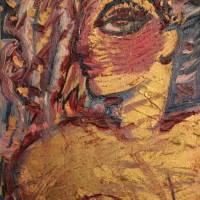 Croci, Mary Ellen