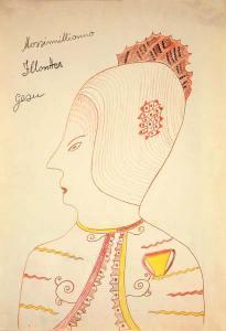 Radmila Peyovic