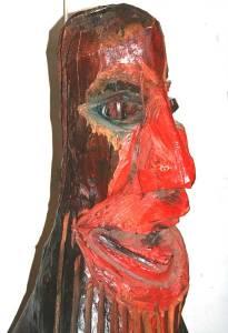 Jean Rosset