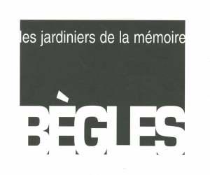 Jardiniers de la mémoire 1998
