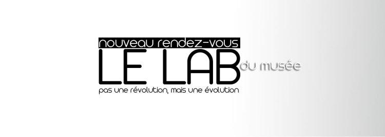 le-lab-du-musee-2016