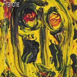 Couverture Création Franche n°47