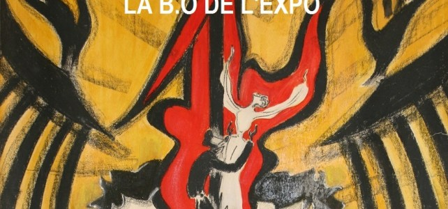 All I need is love : la B.O de l'expo