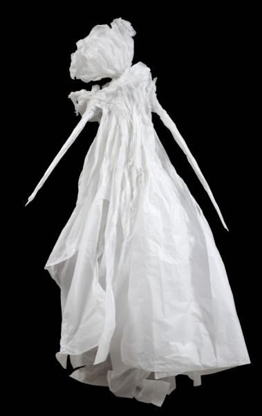 Claudine Drai , Sans titre, 2013