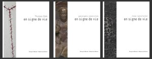Catalogues 2012