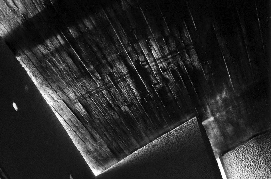 Sur-les-traces-d_Herve-Ronchamp.-Philippe-Brame-2007-2008-43