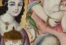 Une œuvre nationale au musée du Hiéron !