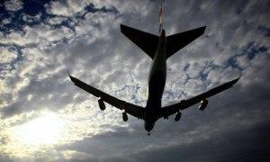 Plane-landing-460x276