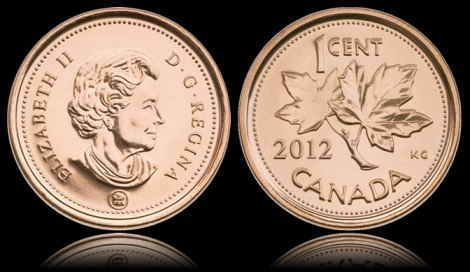 2012-Canadian-Penny