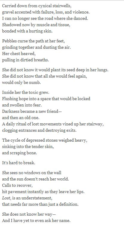 jessica_poem