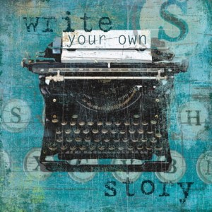 carol-robinson-write-your-own-story