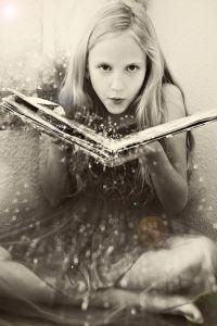 fairy-dust-1353878698_b