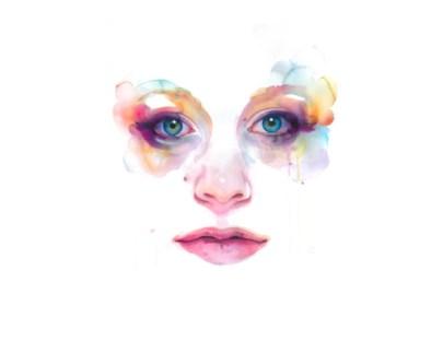 -feminine-art-beauty-face-expression-print-image-eyes-643x496