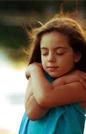 hug-yourself