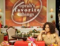 Oprahs-favorite-things-620x480