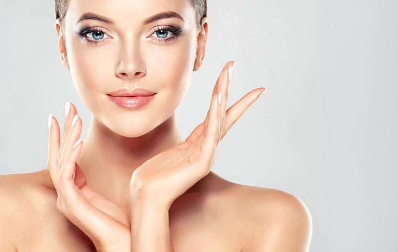 Fresh Skin Care Sydney