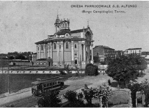 s alfonso 1902