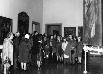 museo_borgogna_mostra_1976