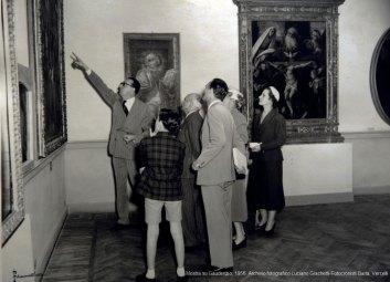 museo_borgogna_mostra_gaudenzio_ferrari_1956