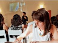 Museo Borgogna, Vercelli, Scusi, per il drago?, Alessandro Barbaglia, Veronica Veci Carratello