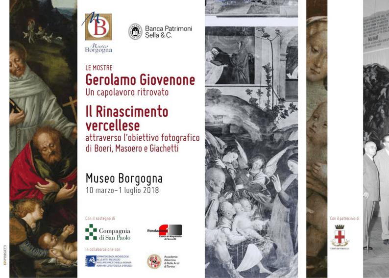 cover Giovenone