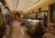 Vista general de la exposición. Fot.: J. Mederos Ramírez