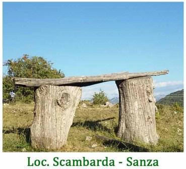 sanza2