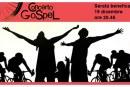 Concerto Gospel benefico al Museo del Ghisallo