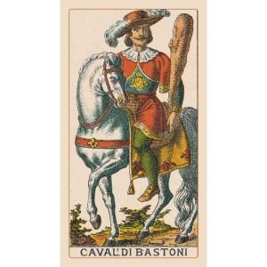 05-Ancient Italian Tarot