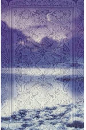 05-Runes Oracle
