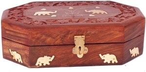 04-Caja para tarot Elefantes