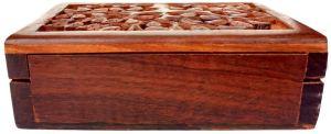 04-Caja para tarot Gran Árbol Vida
