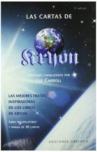 01-Cartas de Kryon