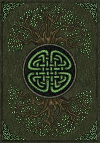 06-Earth wisdom oracle