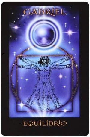 05-El oráculo de los ángeles de la Atlántida