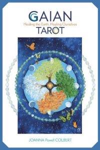 01-Gaian Tarot