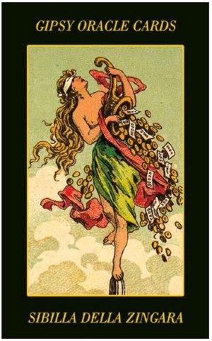 02-Gypsy Oracle